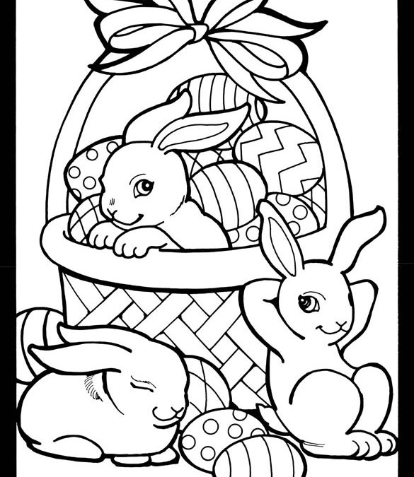 coloring pages : Free Colouring Pictures To Print Beautiful Pin Di ... | 675x585